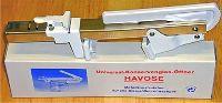 HAVOSE - Super<br>Universal-Konservenglas-Öffner<br>mit Karton